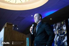 20170428 - Kha Vo - Laurier Football Dinner 2017-46
