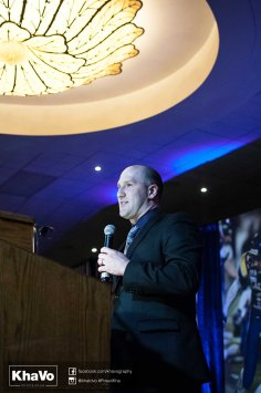20170428 - Kha Vo - Laurier Football Dinner 2017-47