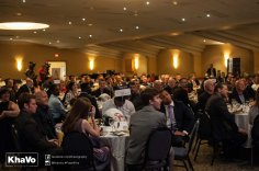 20170428 - Kha Vo - Laurier Football Dinner 2017-50
