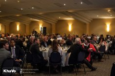 20170428 - Kha Vo - Laurier Football Dinner 2017-51