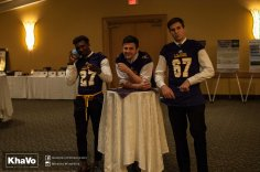 20170428 - Kha Vo - Laurier Football Dinner 2017-55