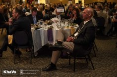 20170428 - Kha Vo - Laurier Football Dinner 2017-57