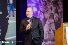 20170428 - Kha Vo - Laurier Football Dinner 2017-58