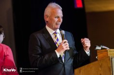 20170428 - Kha Vo - Laurier Football Dinner 2017-62