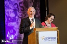 20170428 - Kha Vo - Laurier Football Dinner 2017-64