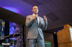 20170428 - Kha Vo - Laurier Football Dinner 2017-70