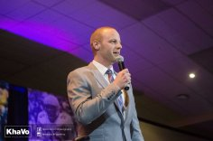 20170428 - Kha Vo - Laurier Football Dinner 2017-72