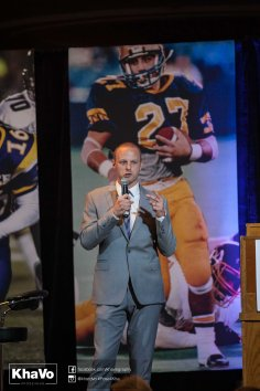 20170428 - Kha Vo - Laurier Football Dinner 2017-74