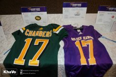20170428 - Kha Vo - Laurier Football Dinner 2017-84