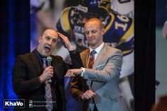 20170428 - Kha Vo - Laurier Football Dinner 2017-88
