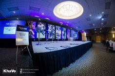 20170428 - Kha Vo - Laurier Football Dinner 2017-9