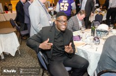 20170428 - Kha Vo - Laurier Football Dinner 2017-90