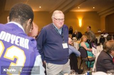 20170428 - Kha Vo - Laurier Football Dinner 2017-92