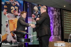 20170428 - Kha Vo - Laurier Football Dinner 2017-95