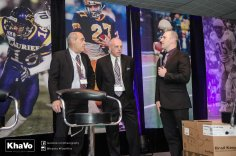 20170428 - Kha Vo - Laurier Football Dinner 2017-96