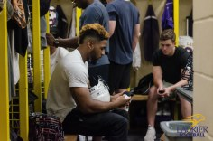 20170810 - Laurier Football Camp 2017_-19