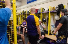 20170810 - Laurier Football Camp 2017_-27