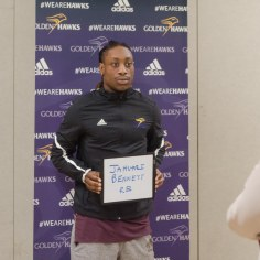 20170810 - Laurier Football Camp 2017_-4