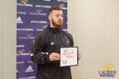 20170810 - Laurier Football Camp 2017_-8