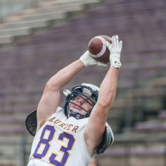 20170811 - Laurier Football Camp 2017_-100