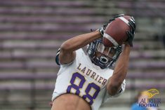 20170811 - Laurier Football Camp 2017_-103