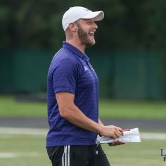 20170811 - Laurier Football Camp 2017_-118