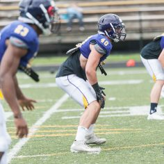 20170811 - Laurier Football Camp 2017_-127