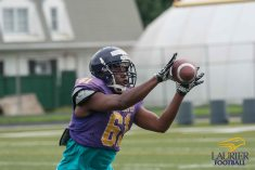 20170811 - Laurier Football Camp 2017_-129