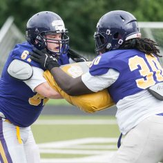 20170811 - Laurier Football Camp 2017_-130