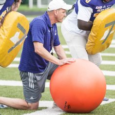 20170811 - Laurier Football Camp 2017_-131