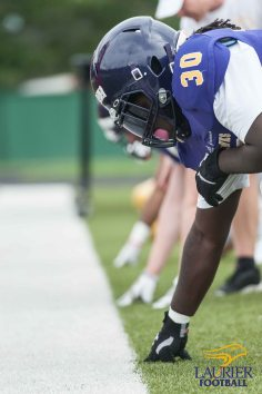 20170811 - Laurier Football Camp 2017_-134