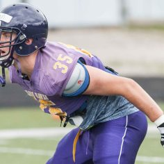20170811 - Laurier Football Camp 2017_-141
