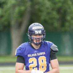 20170811 - Laurier Football Camp 2017_-149