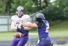 20170811 - Laurier Football Camp 2017_-150