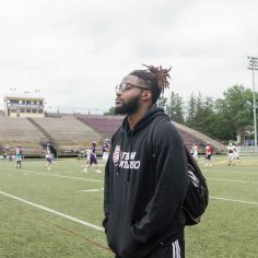 20170811 - Laurier Football Camp 2017_-161