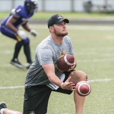 20170811 - Laurier Football Camp 2017_-163