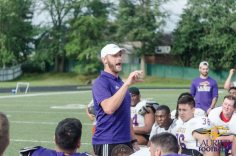 20170811 - Laurier Football Camp 2017_-166