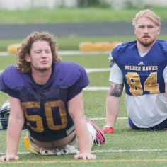 20170811 - Laurier Football Camp 2017_-26