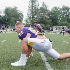 20170811 - Laurier Football Camp 2017_-28