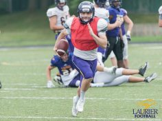 20170811 - Laurier Football Camp 2017_-34
