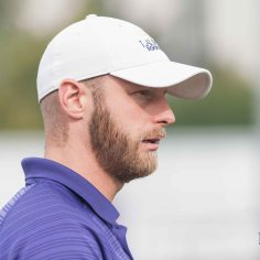 20170811 - Laurier Football Camp 2017_-39