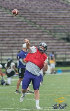 20170811 - Laurier Football Camp 2017_-45
