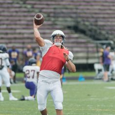 20170811 - Laurier Football Camp 2017_-46