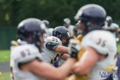 20170811 - Laurier Football Camp 2017_-55