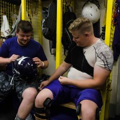 20170811 - Laurier Football Camp 2017_-7