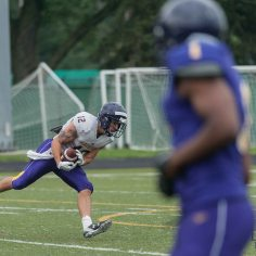 20170811 - Laurier Football Camp 2017_-71
