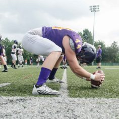20170811 - Laurier Football Camp 2017_-95
