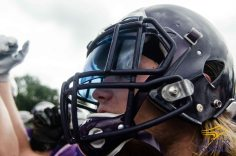 20170812 - Laurier Football Camp 2017_-105