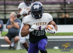 20170812 - Laurier Football Camp 2017_-109