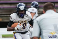 20170812 - Laurier Football Camp 2017_-113